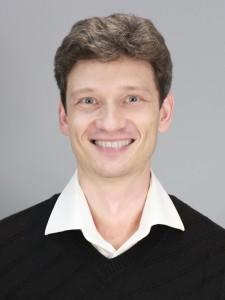 Сушенков